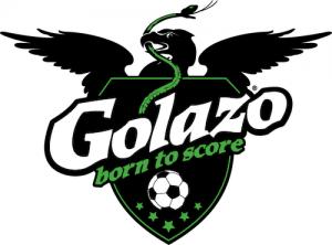 Golazo Logo