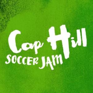 cap-hill-soccer-jam