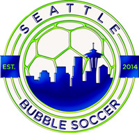 seattle-bubble-soccer